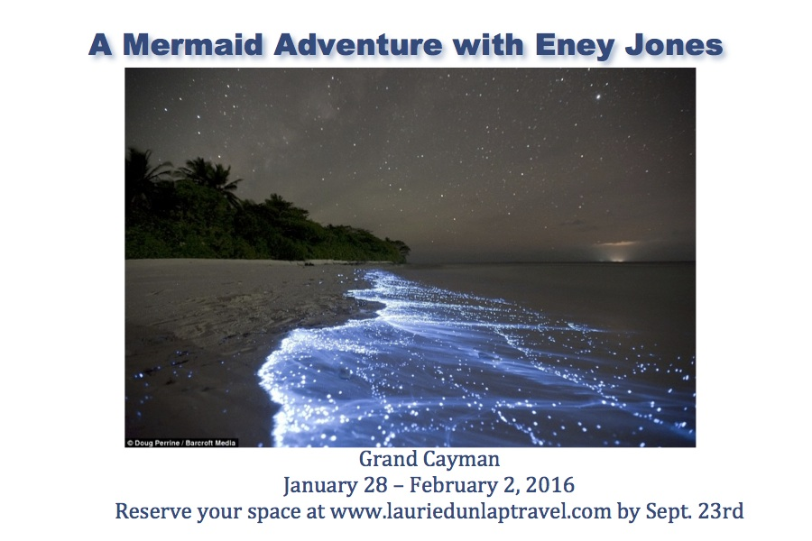 mermaid-adventure-getaway-travel-swim-retreat-eney-jones