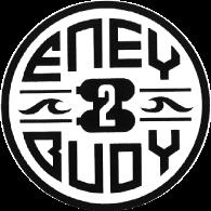 Eney Buoy
